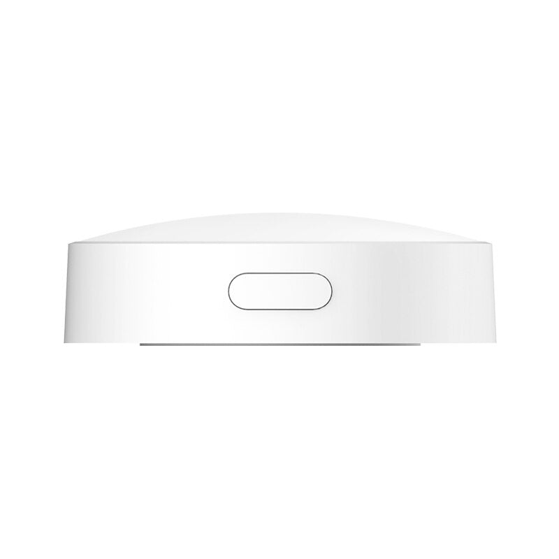 Xiaomi Mijia Smart Home Light Sensor 0~83000 lux Zigbee 3.0  Light Monitor Work With Xiaomi