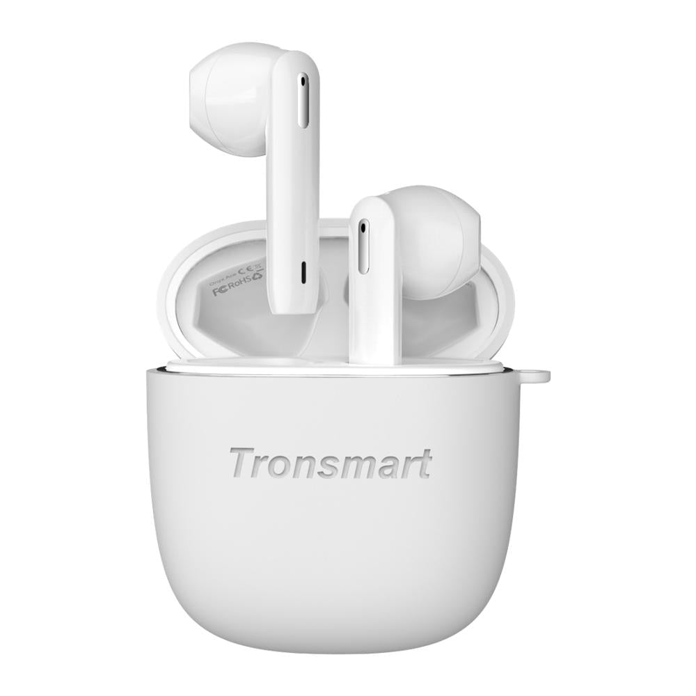 Tronsmart Onyx Ace TWS Wireless Earbuds Qualcomm Bluetooth Earphones