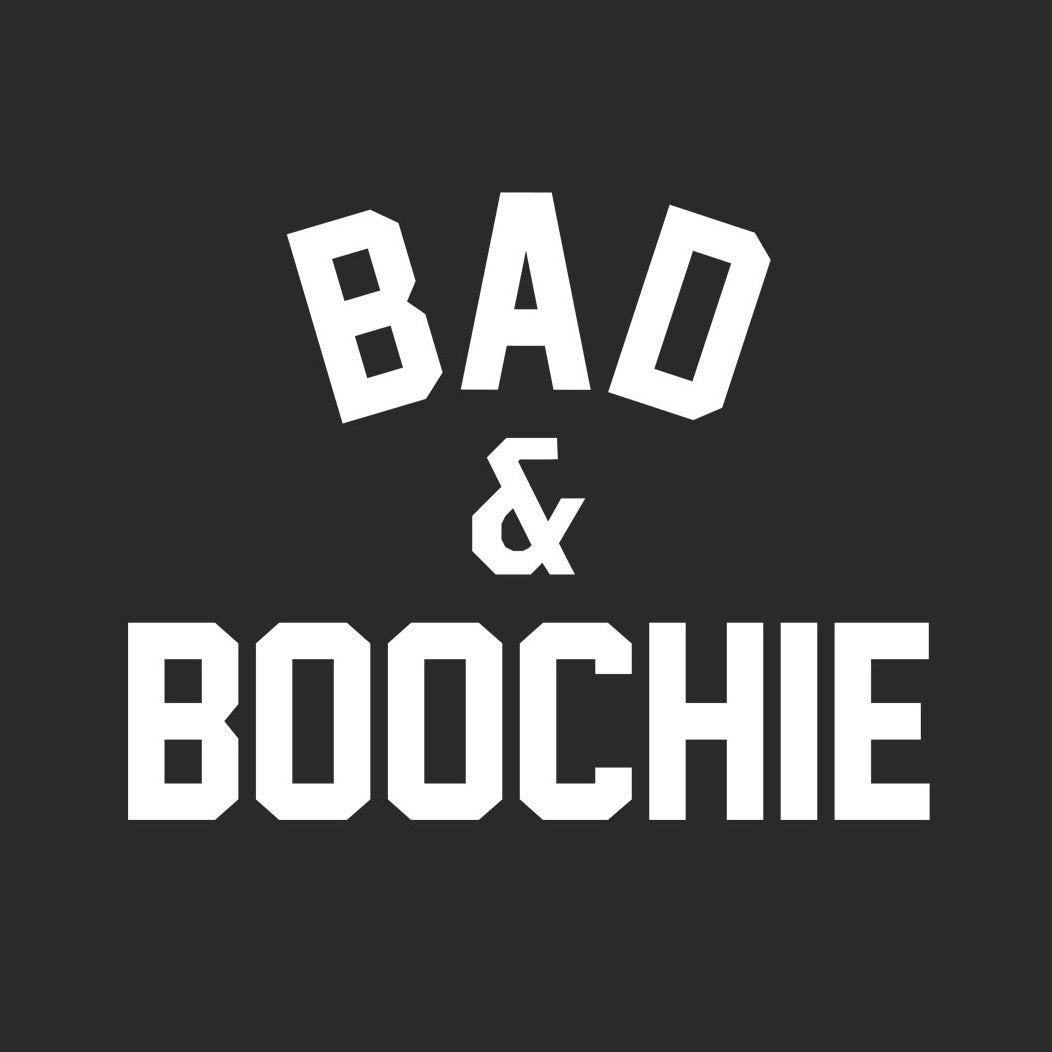 Bad & Boochie Wallpaper Pack