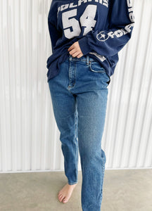 Lee Riders Jeans (32)