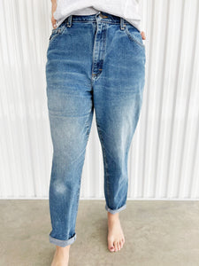Chic Jeans (31)