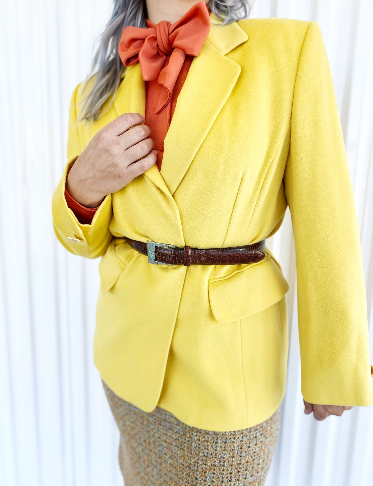 Retro Laurel Blazer (10)