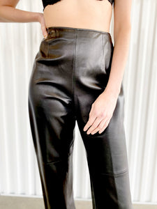 Leather Pants (8)