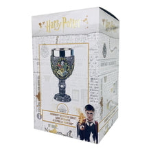 Load image into Gallery viewer, Wizarding World of Harry Potter Slytherin Decorative Goblet