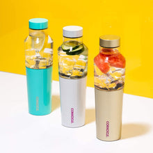 Load image into Gallery viewer, Corkcicle 20oz Hybrid Canteen
