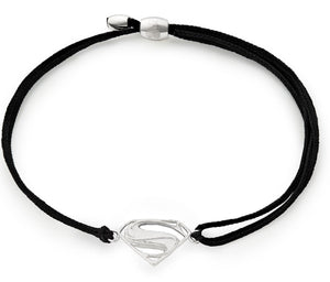 Alex and Ani Superman Kindred Cord