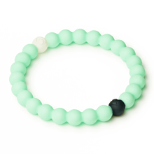 Load image into Gallery viewer, Animal Rescue Lokai Bracelet