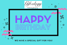 Load image into Gallery viewer, Giftology Scottsdale E-Gift Card