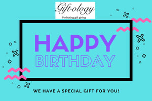 Giftology Scottsdale E-Gift Card