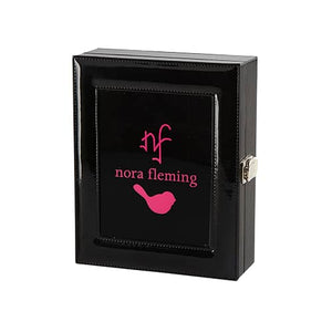Nora Fleming - Keepsake Box