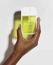 Load image into Gallery viewer, Touchland Aloe Vera Power Mist Hand Sanitizer