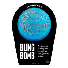Load image into Gallery viewer, Bling Bomb