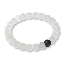 Load image into Gallery viewer, Classic Lokai Bracelet