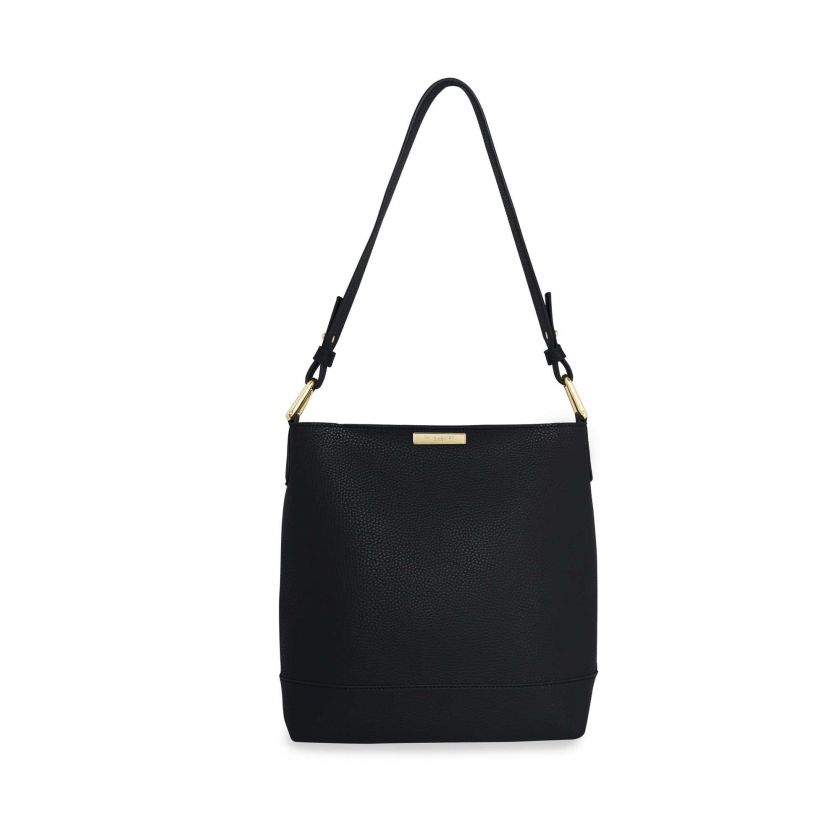 Katie Loxton Elle Day Bag - Black