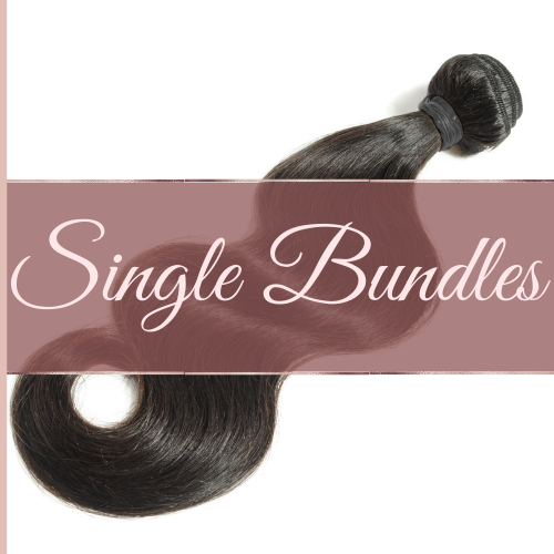 Beautiful Single Bundles