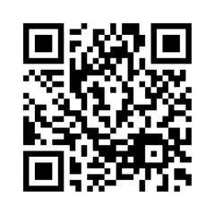 Dream-Believe-Do-Podcast-QR-Code