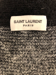 GILET SAINT LAURENT