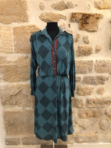 ROBE VIRGINIE PARIS