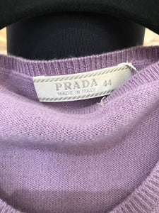 ENSEMBLE PRADA