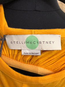 HAUT STELLA MCCARTNEY