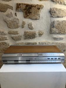 AMPLIFICATEUR B&O BEOMASTER 1500