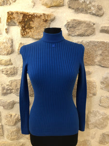 PULL COURREGES