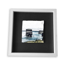 Load image into Gallery viewer, Downpatrick Head - County Mayo by Stephen Farnan