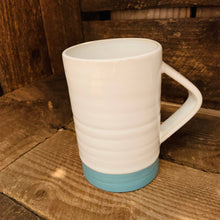 Load image into Gallery viewer, Large Mug Blue - Diem Pottery