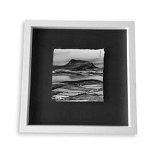 Load image into Gallery viewer, Muckish Mountain - County Donegal by Stephen Farnan