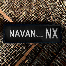Load image into Gallery viewer, NAVAN Express - NX