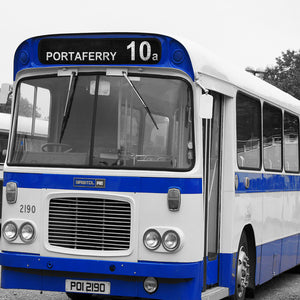 PORTAFERRY 10a