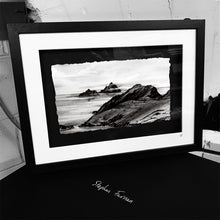 Load image into Gallery viewer, Skelligs - County Kerry