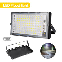 Outdoor LED Waterproof Flood Light