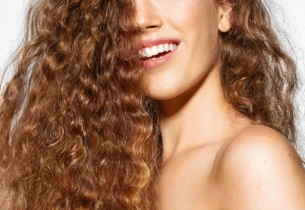 EVERYTHING YOU NEED TO KNOW ABOUT KERATIN AND YOUR HAIR