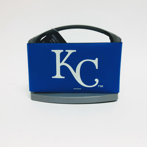 Royals 6 Pack Cooler