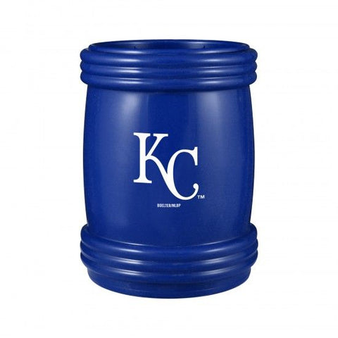 Royals Magnetic Koozie
