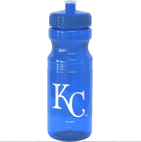 Royals Water Bottle