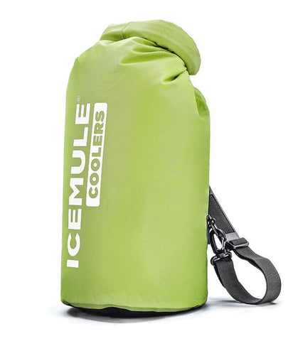 Ice Mule Travel Cooler 10L