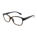 Reading Glasses - Mimi - Navy