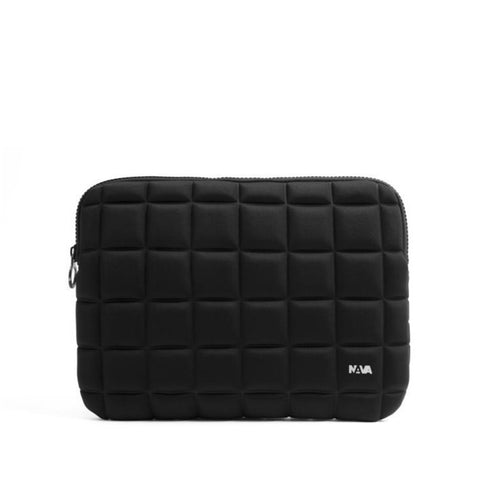 "NAVA 15"" Passenger Padded Laptop Sleeve"
