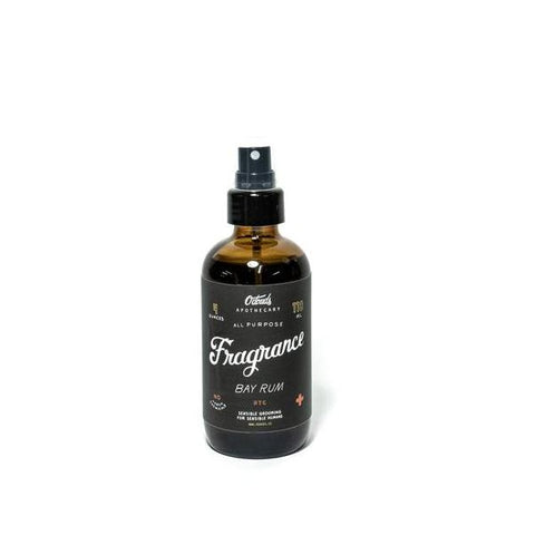 O'Douds Bay Rum All Purpose Fragrance Spray