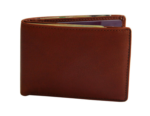 Thinfold Bifold Wallet