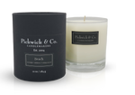 Pickwick & Co. Candle - Beach