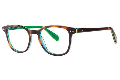 Scojo - Deluxe Reading Glasses - Edgar St.