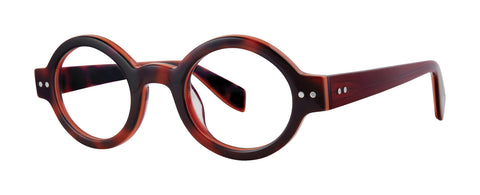 Scojo - Deluxe Reading Glasses - Fletcher St