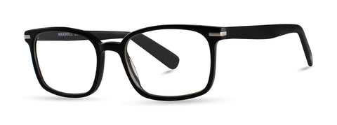 Scojo - XX Deluxe Reading Glasses - Maxwell