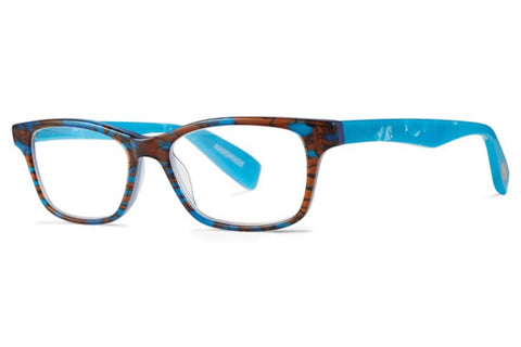 Scojo - Deluxe Reading Glasses - Sutton St