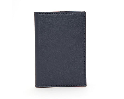 Howard Passport Cover