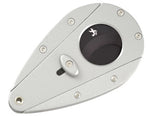 Xi1 Cigar Cutter