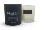 Pickwick & Co. Candle - Palo Santo